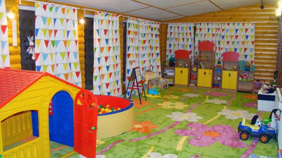 Детский сад в чертаново частные объявления частные объявления по москве