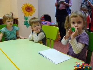 Дет сады в митино частные объявления авито нягань дать объявление